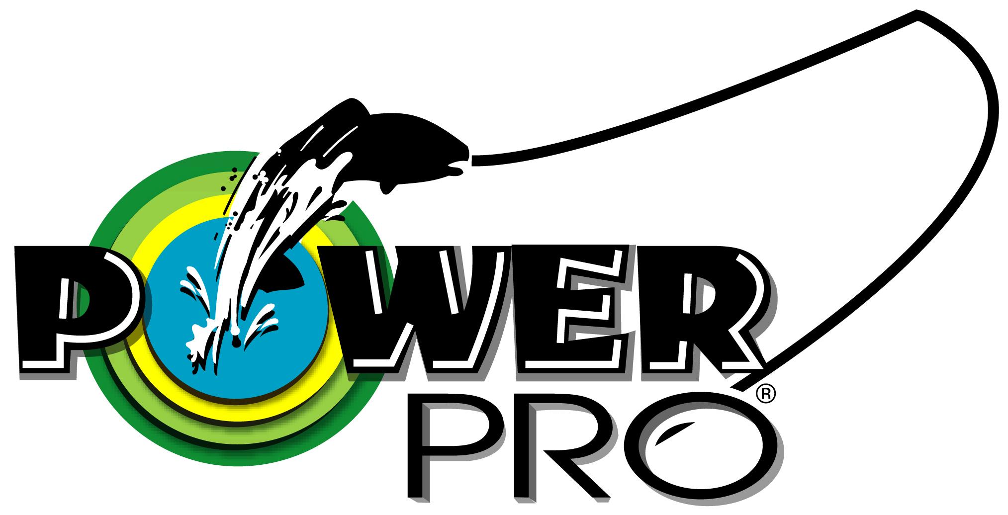 3-PowerPro