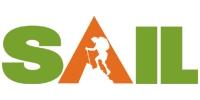 8-SAIL