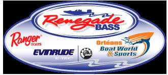 Renegade-Bass-Evinrude-Ranger-OBWS-201411